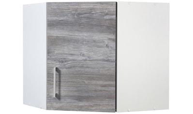 HELD MÖBEL Eckhängeschrank »Philadelphia, Breite 60 x 60 cm« kaufen