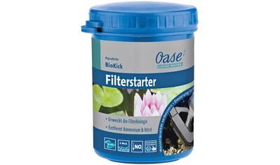 OASE Filterstarter »AquaActiv BioKick«, 100 ml kaufen