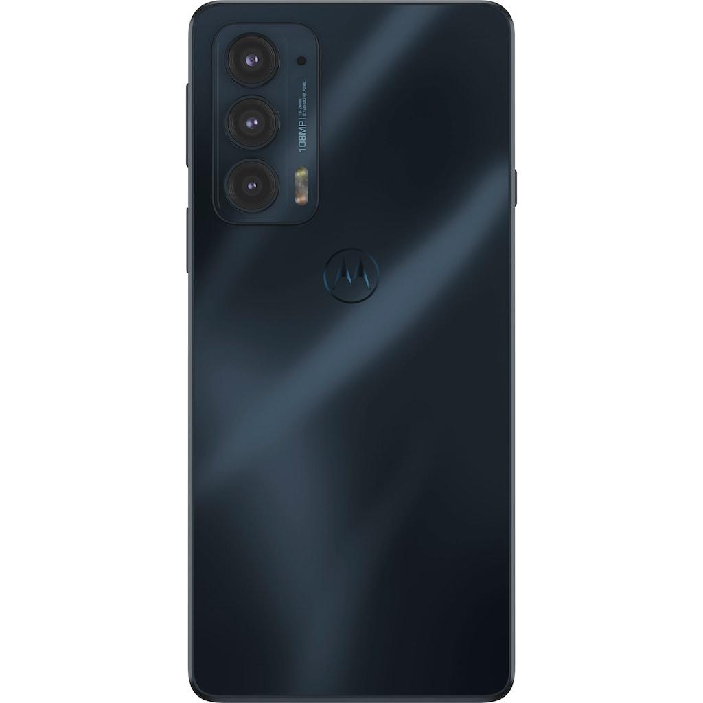"Motorola Smartphone »edge20«, (17 cm/6,7 "", 128 GB Speicherplatz, 108 MP Kamera)"