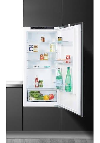 Miele Einbaukühlschrank »K 7303 D Selection«, K 7303 D Selection, 122,1 cm hoch, 55,8... kaufen