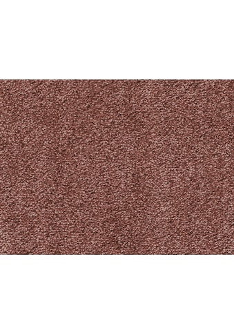 Vorwerk Teppichboden »SUPERIOR 1064«, rechteckig, 11 mm Höhe, Soft-Glanz-Saxony, 500... kaufen