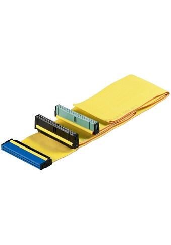 Goobay HDD IDE Kabel kaufen
