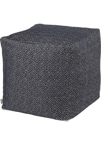 Sitzwürfel, »Onixemon«, H.O.C.K. kaufen