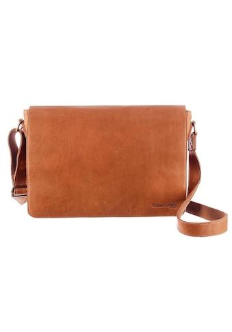 GreenLand Nature Messenger Bag kaufen