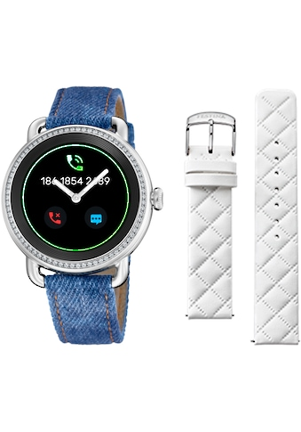 Festina Smartime, F50000/1 Smartwatch kaufen