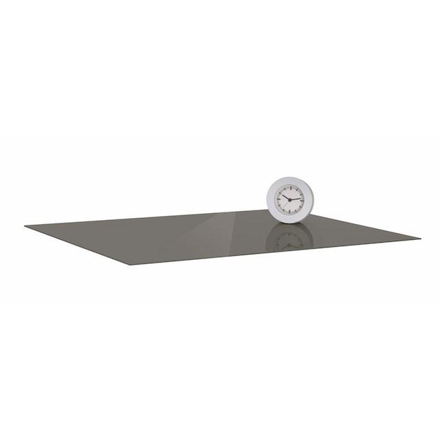 nolte® Möbel Abdeckplatte »Alegro2 Style«