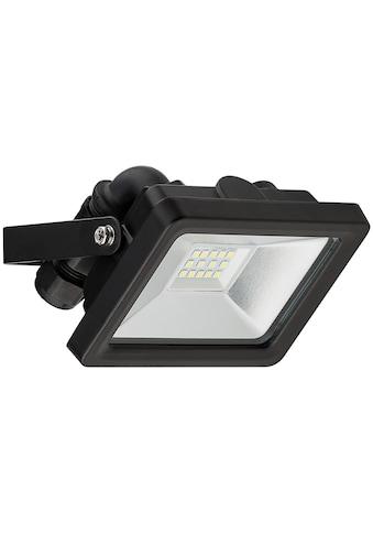 Goobay LED Außen »Flutlichtstrahler 10 W« kaufen