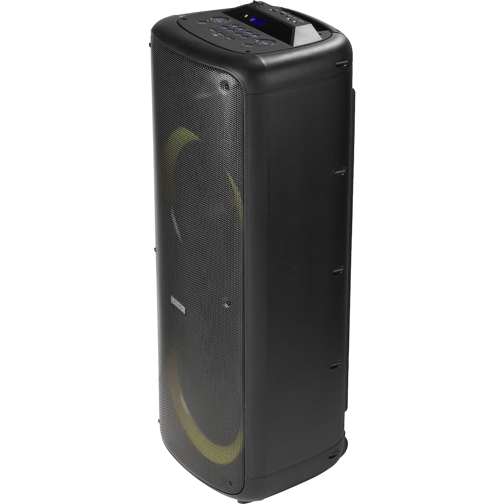 Denver Bluetooth-Lautsprecher »BPS-455«
