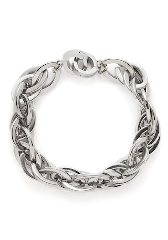 LEONARDO Armband »013954, Plait Darlin's« kaufen