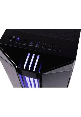 CAPTIVA Gaming-PC »G29IG 20V2« kaufen