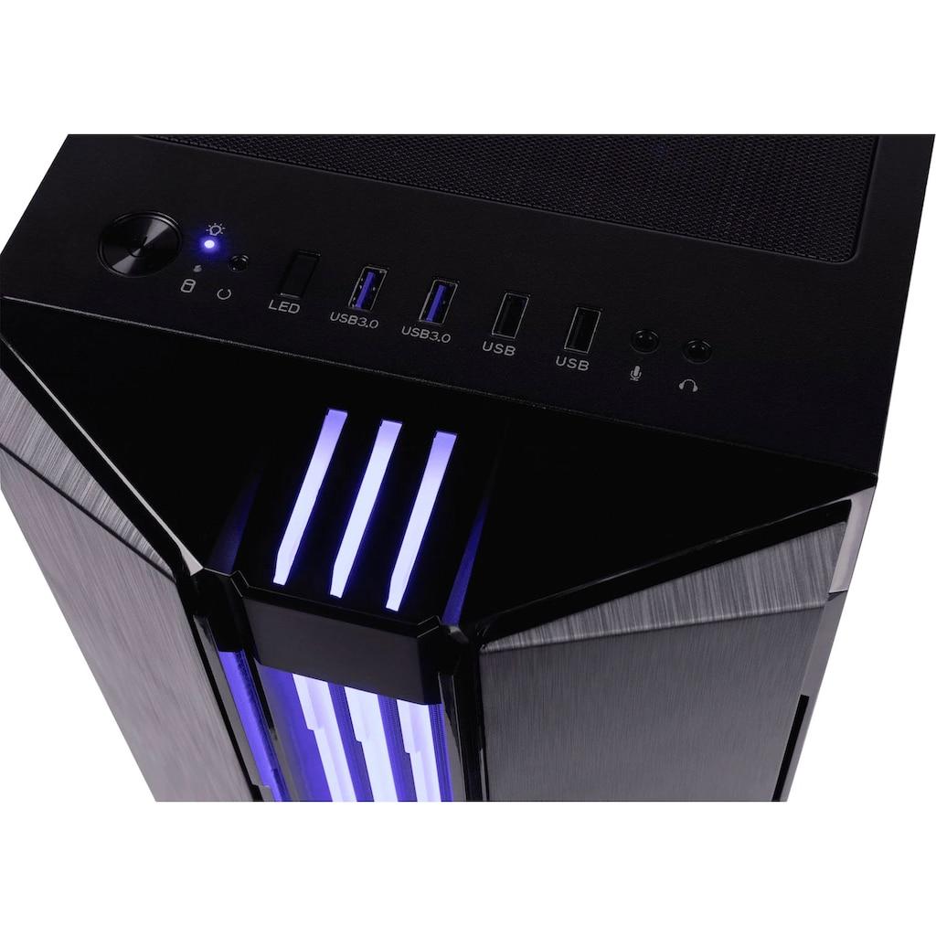 CAPTIVA Gaming-PC »G29IG 20V2«