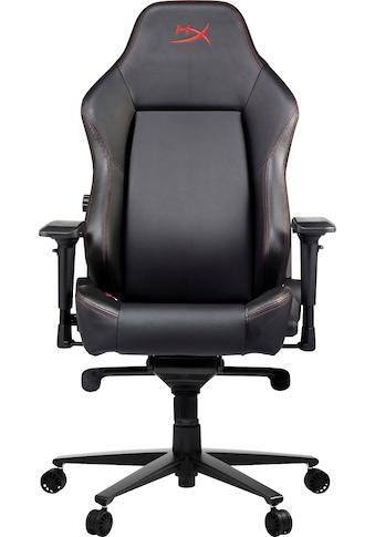 HyperX Gaming-Stuhl »STEALTH Gaming Chair« kaufen