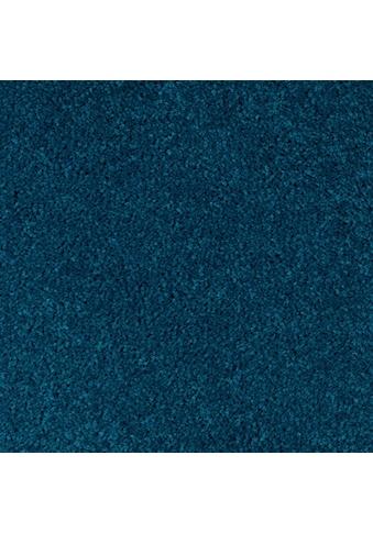 ANDIAMO Teppichboden »Sophie«, Friseeteppichboden, 500 cm Breite kaufen