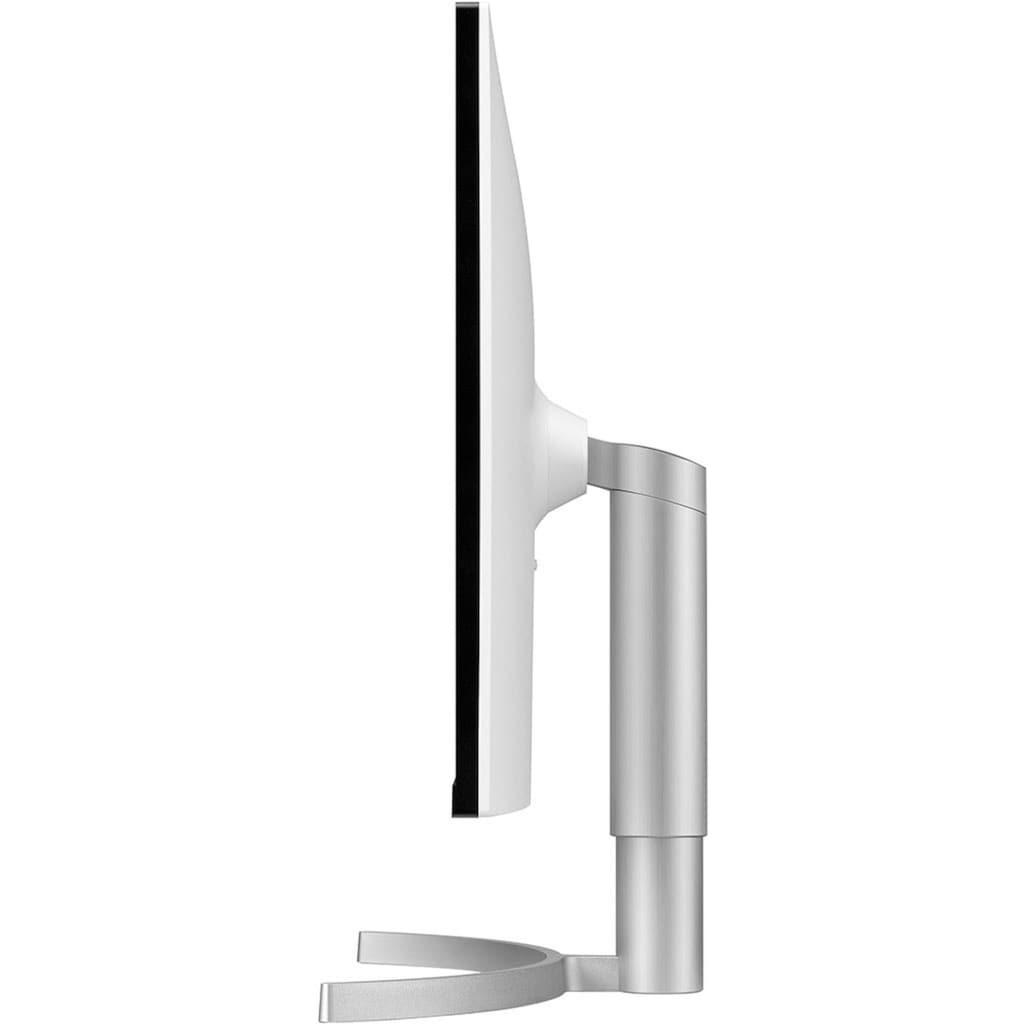 """LG LCD-Monitor »32UN550«, 80 cm/31,5 """", 3840 x 2160 px, 4K Ultra HD, 4 ms Reaktionszeit, 60 Hz"""
