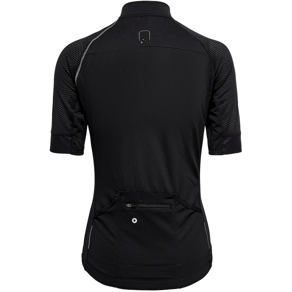 Only Play Funktionsshirt »ONPPERFORMANCE BIKE SS JERSEY«