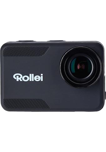 Rollei »6S Plus« Action Cam (4K Ultra HD, WLAN (Wi - Fi)) kaufen