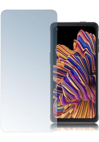 4smarts Schutzglas »Second Glass für Samsung Galaxy Xcover Pro« kaufen