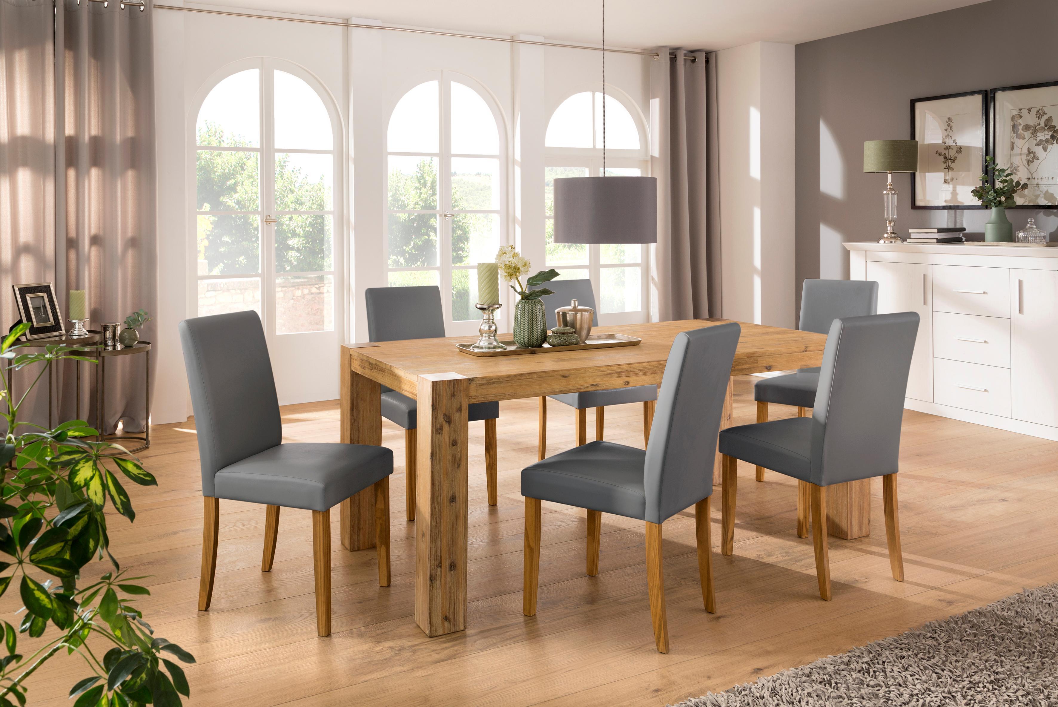 hoelzer Esszimmerstühle online kaufen | Möbel-Suchmaschine ...