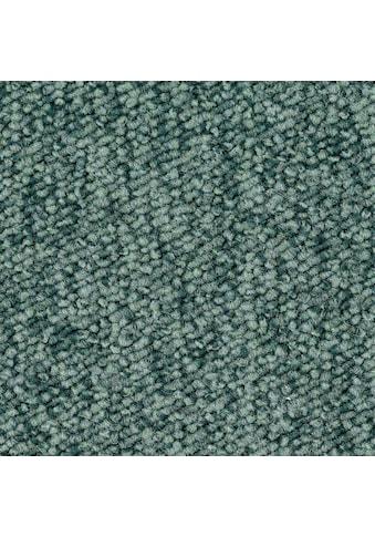 Vorwerk Teppichboden »Passion 1005«, rechteckig, 6 mm Höhe, Meterware, Breite 400/500... kaufen