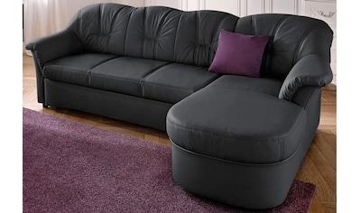 Ecksofa Für Ihr Wohnzimmer Schön Preiswert Quellede