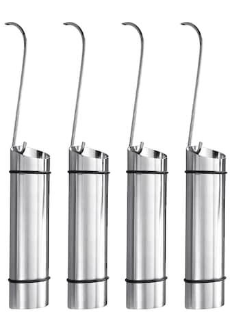 WENKO Luftbefeuchter »4er-Set« kaufen