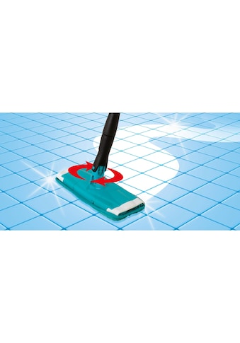 Think@home Wischmopp Titan Twist Mop, 0 Watt kaufen