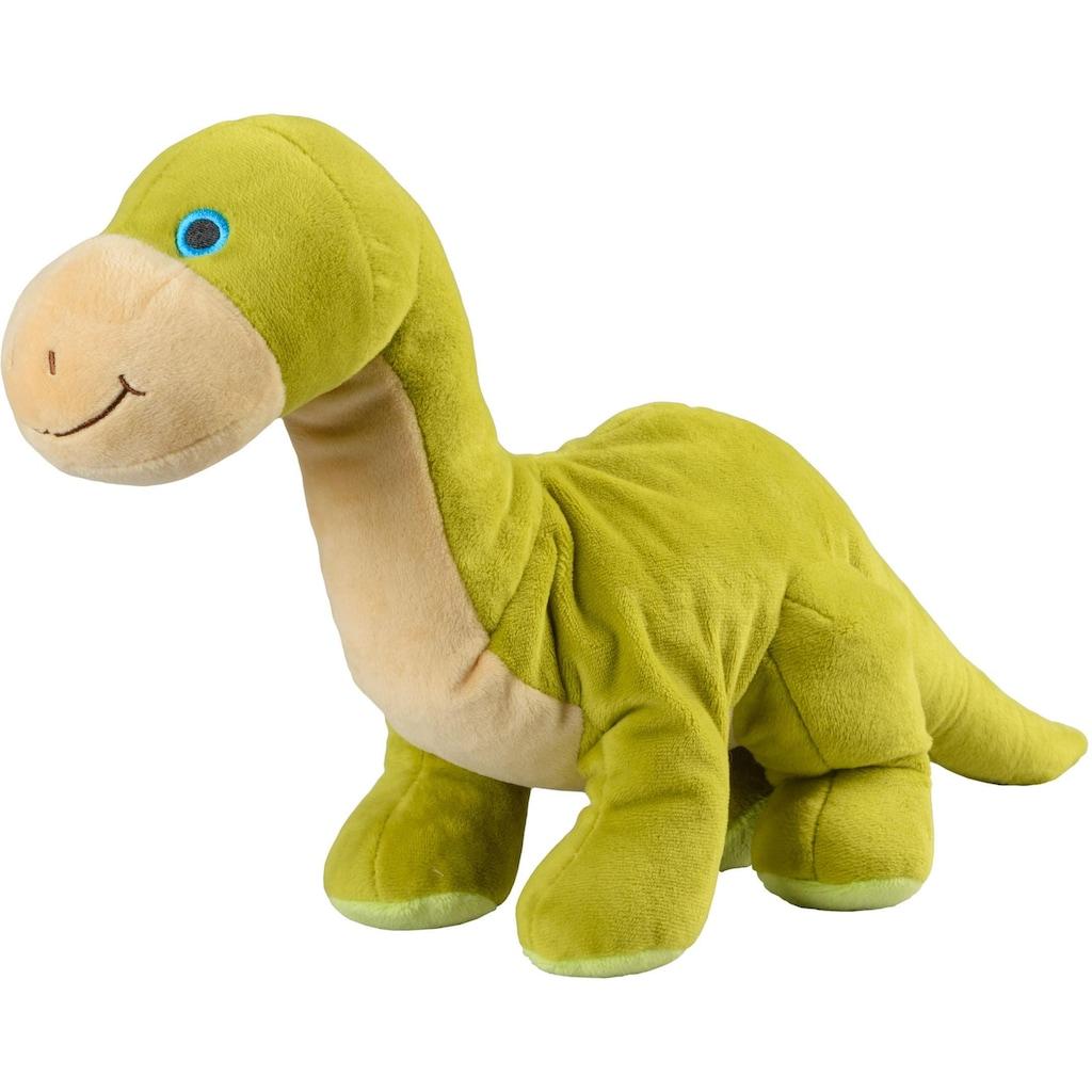 Warmies® Wärmekissen »Brachiosaurus«