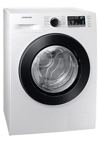 Samsung Waschtrockner »WD70T4049CE/EG«, WD4000T, SchaumAktiv kaufen