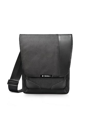 """Everki Tablet - Tasche »Venue Premium 11,5""""« kaufen"""