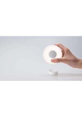 Xiaomi Nachtlicht, Smart - Light, Magnetisch, Nachtlampe »Mi Motion - Activated Night Light 2« kaufen