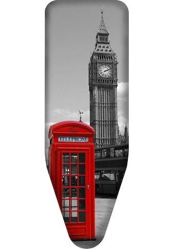 Colombo Newscal Bügelbrettbezug »London« kaufen