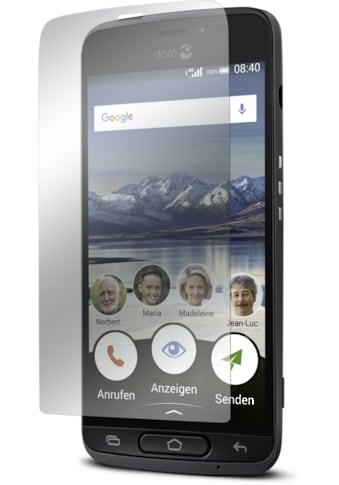 Doro Displayschutzfolie »Screen Protector für 8040« kaufen