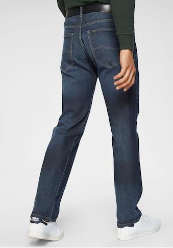 Lee® 5 - Pocket - Jeans »Extreme Motion« kaufen