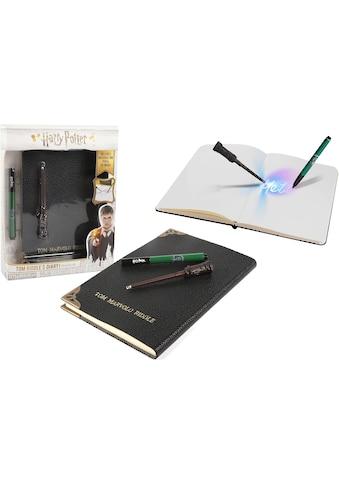 Dickie Toys Elektronisches Tagebuch »Harry Potter Tom Riddle's Tagebuch« kaufen