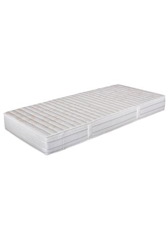 Hn8 Schlafsysteme Taschenfederkernmatratze »Argan TFK 1000«, 22 cm cm hoch, 1000... kaufen
