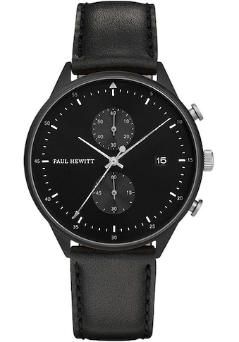 PAUL HEWITT Chronograph »PH - C - B - BSS - 2M« kaufen