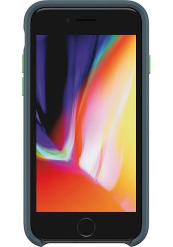 Otterbox Smartphone-Hülle »WAKE Apple iPhone 7/8/SE(2020)«, iPhone SE (2020)-iPhone 7 / 8 kaufen