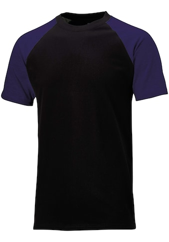 T - Shirt Gr. S  -  3XL kaufen