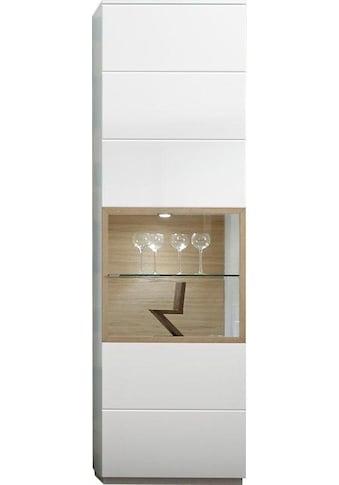 Quadrato Vitrine »Milano« kaufen