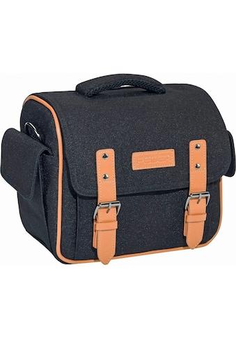 PEDEA Kameratasche »Vintage, Größe XL« kaufen