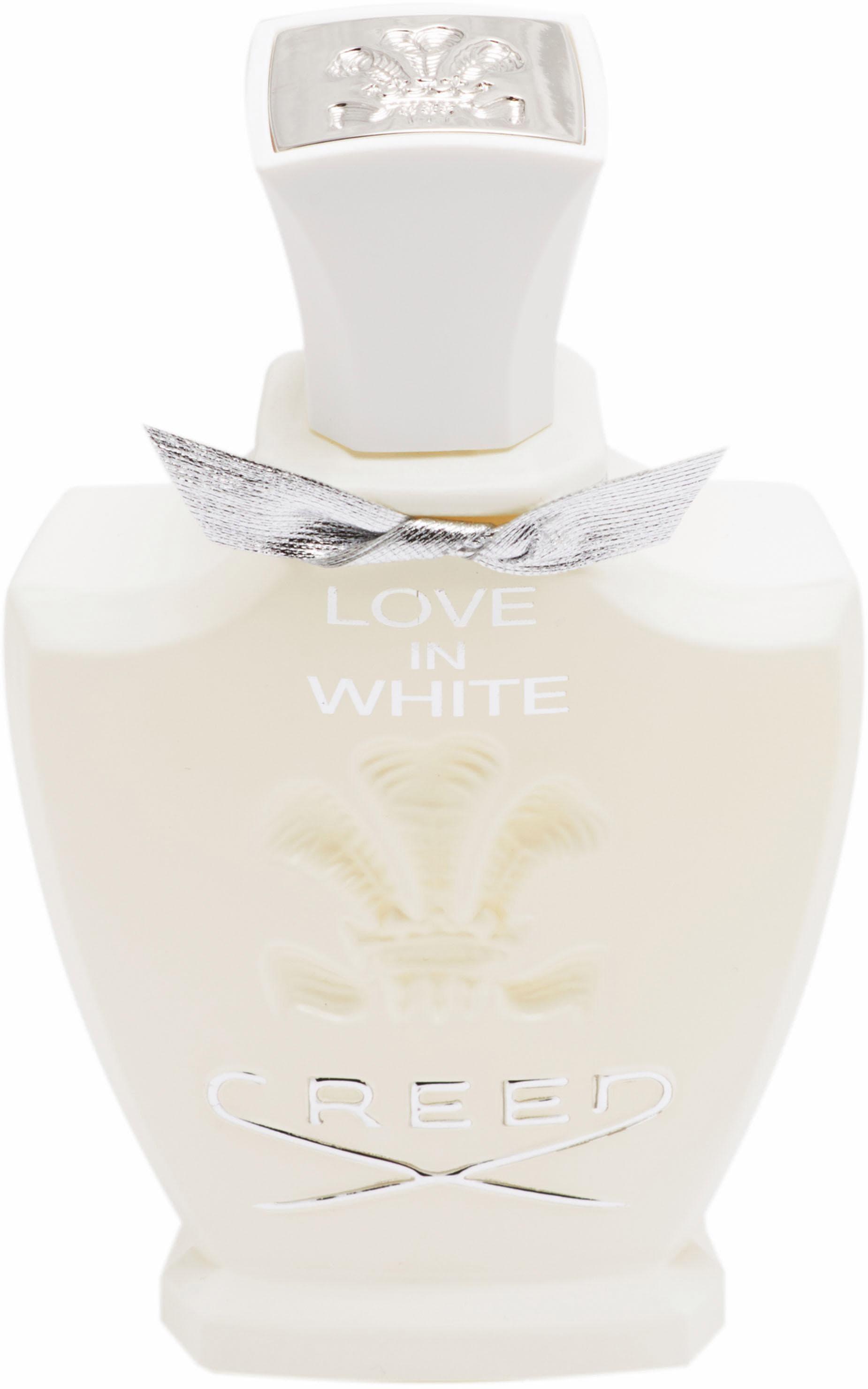 Creed Eau de Parfum ´´Love in White´´