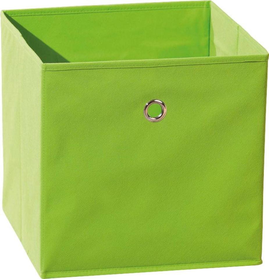 faltbox winny gr n auf rechnung kaufen. Black Bedroom Furniture Sets. Home Design Ideas