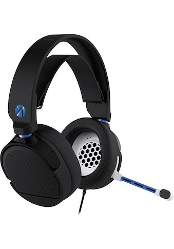 Stealth Gaming-Headset »PS5 Stereo Gaming Headset - Shadow V« kaufen