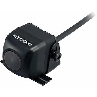 Kenwood »CMOS230« Rückfahrkamera kaufen