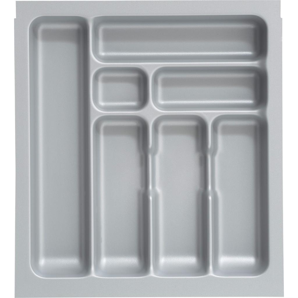 OPTIFIT Besteckeinsatz, passend für Schubkästen der Serien Bern, Parma, Tapa und Ole