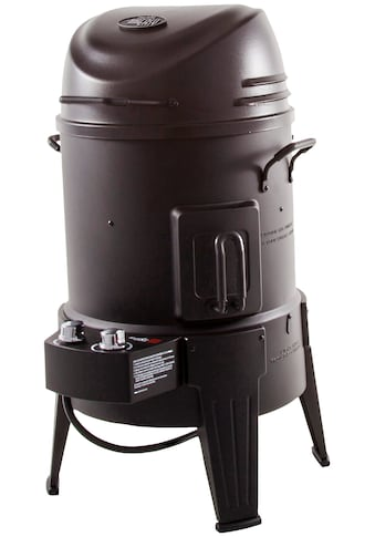 Char-Broil Smoker »The Big Easy« kaufen