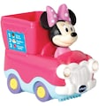 "Vtech® Spielzeug-Auto ""Tut Tut Baby Flitzer Minnies Eisdiele"" (Set)"
