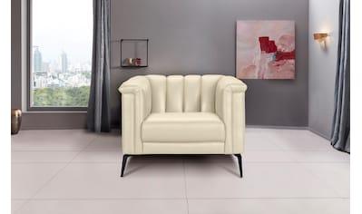 INOSIGN Sessel »Lomani« kaufen