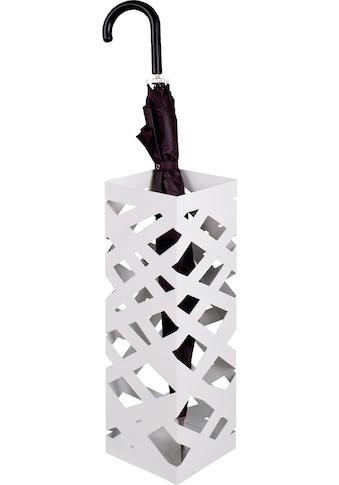HAKU Schirmständer kaufen