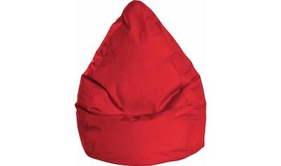Sitting Point Sitzsack »BRAVA XL« kaufen